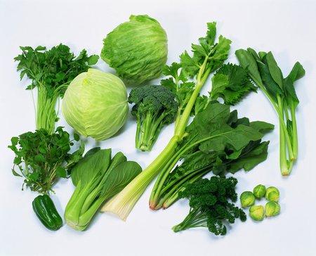 859594_zelenina-zelena-dieta