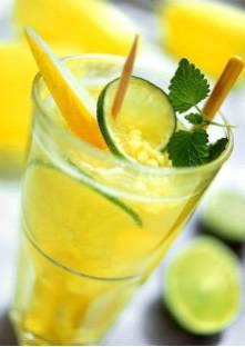 cocktail-au-melon-et-au-citron-vert-_12761