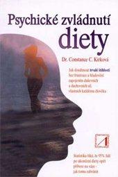 101179_psychicke-zvladnuti-diety_medium